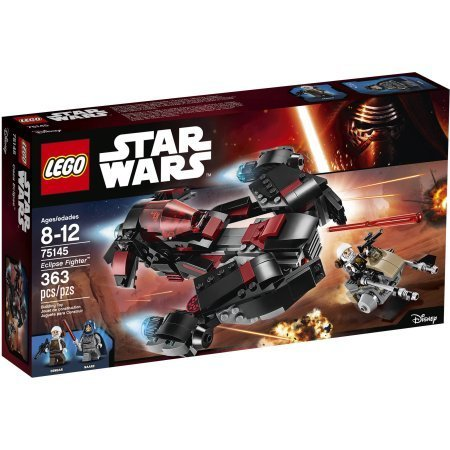 lego-star-wars-eclipse-fighter-75145-comes-with-363-pieces-by-lego