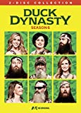 Duck Dynasty: Season 6/ [USA] [DVD]