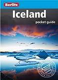 Berlitz: Iceland Pocket Guide (Berlitz Pocket Guides)