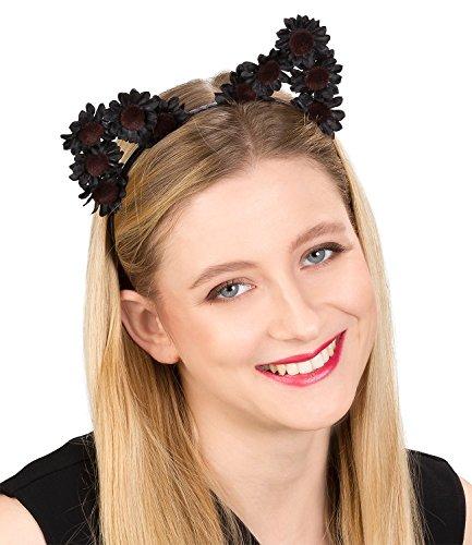 Braune Ohren Katze (SIX