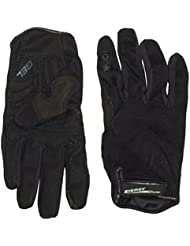 Ziener Herren Bikehandschuhe CLIPPO TOUCH long Bike Gloves