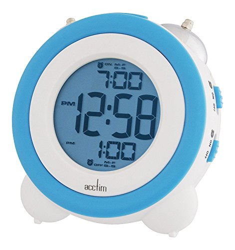 vesper-multi-function-dual-loud-bell-alarm-clock-light-and-snooze-feature-white-and-blue-15059