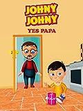 - 510wjk8nIDL - Johny Johny Yes Papa [OV]