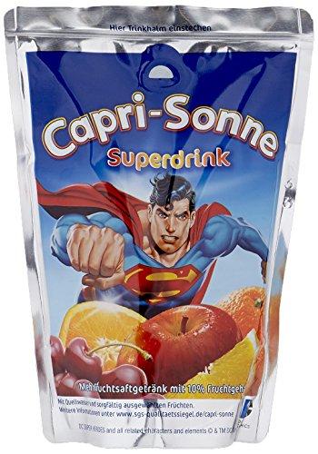 capri-sonne-superdrink-4er-pack-4-x-2l