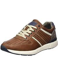 Supremo 4827904 amazon-shoes neri Estate