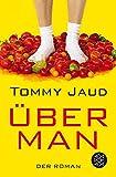 Überman: Der Roman (Hochkaräter) von Tommy Jaud