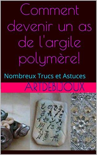 comment-devenir-un-as-de-l-39-argile-polymre-nombreux-trucs-et-astuces-fabrique-tes-bijoux-t-4