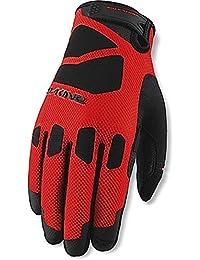 DAKINE Herren Handschuhe Ventilator Gloves