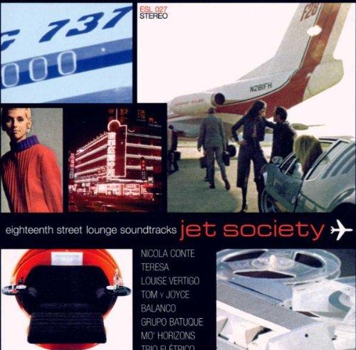 Jet-Society