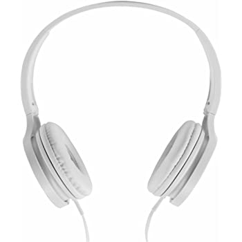 Panasonic RP-HF400BE-K Cuffie Wireless cc92a528f9d3