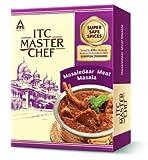#2: ITC Master Chef Masaledar Meat Masala, 100g (Pack of 2)