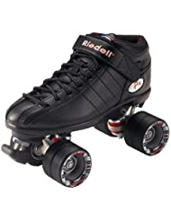 riedell - roller quad R3