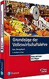 ISBN 3868942300