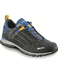 Meindl 3879-46, Scarpe da camminata ed escursionismo uomo