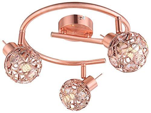 plafonnier-led-boule-cristaux-luminaire-plafond-lampe-del-cuivre-salle-de-sejour