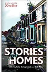 Stories for Homes Paperback