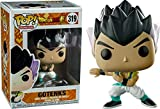 Funko 24751 Pop Anime Dragonball Z Super - Gotenks Exclu