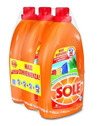 sole-colori-protetti-detersivo-liquido-pacco-da-3-x-40-misurini-120-misurini