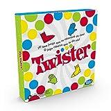 Imagen de Hasbro Gaming  Twister