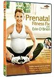 Prenatal Fitness Fix [DVD]