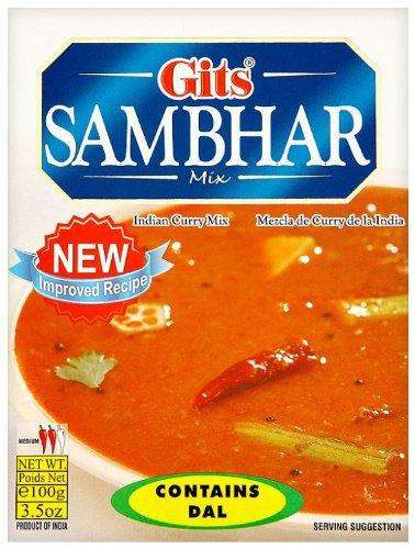 sambhar-fertigmischung-fur-indische-currysosse-100g