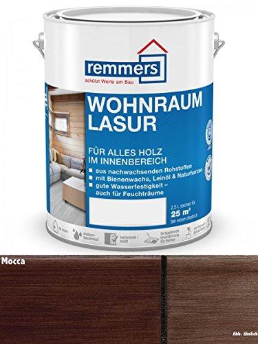 Holzschutz und Holzveredelung.