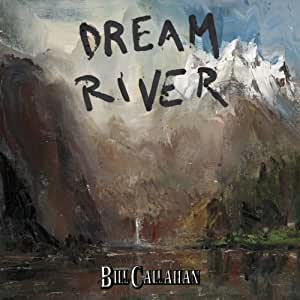 Dream River [VINYL]