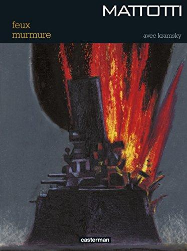 Feux / Murmure