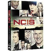 NCIS - Enquêtes spéciales - Saison 15