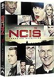 NCIS-Enquêtes spéciales-Saison 15...