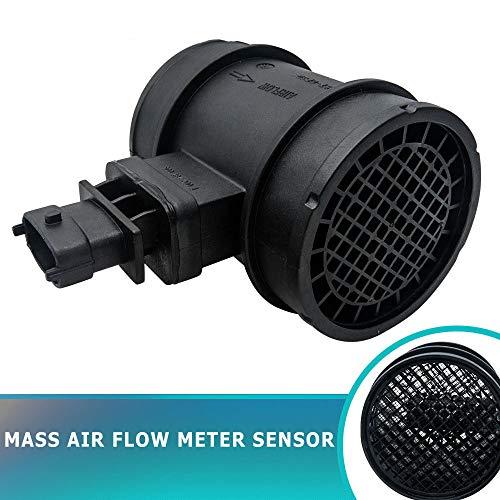 UTP Mass Air Flow Meter Sensor Opel Astra H Corsa D Vectra C 0281002618
