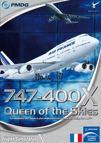 boeing-747-400-400f-x-pmdg-add-on-pour-flight-simulator-x