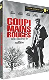 Goupi Mains Rouges [Combo Collector Blu-ray + DVD]