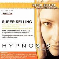 Super Selling (Volume Six)