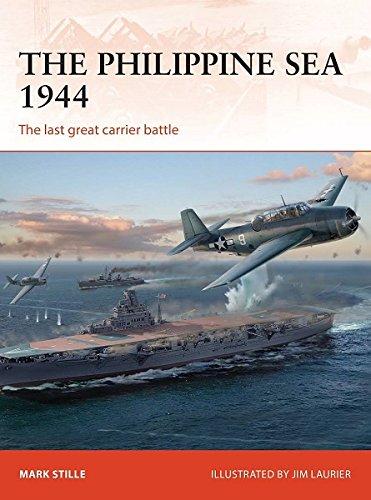 Philippine History Book Pdf