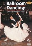 Ballroom Dancing - the International Championships [1993] [DVD] [NTSC]