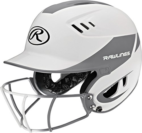 rawlings-sporting-goods-senior-velo-sized-softball-helmet-white-silver