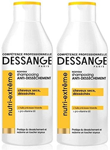 dessange-nutri-extreme-shampooing-anti-dessechement-pour-cheveux-secs-ou-desseches-250-ml-lot-de-2
