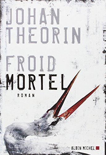 froid-mortel