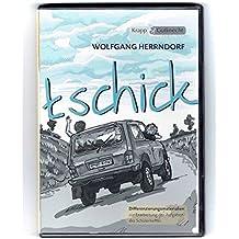 """""""tschick"""" Differenzierungsmaterialien CD-ROM: Unterrichtsmaterilaien, Differenzierung, Übungsaufgaben, Lösungen"""