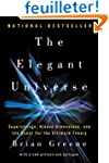 The Elegant Universe - Superstrings,...