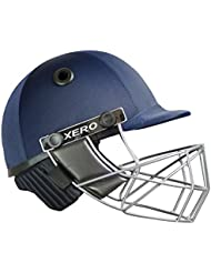 HUNTS COUNTY Xero Casque de Cricket