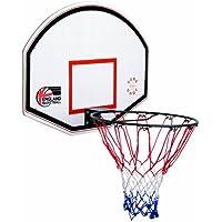 Tableros de pared para baloncesto | Amazon.es