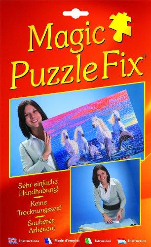 Preisvergleich Produktbild MIC 64001 Magic Puzzle Fix