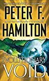 The Evolutionary Void (with bonus short story If At First...) (Commonwealth: The Void Trilogy)