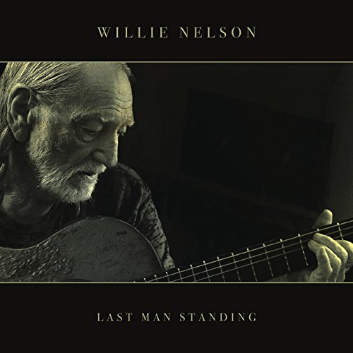 Willie Nelson - Page 2 510x3dr8%2BTL._SS500
