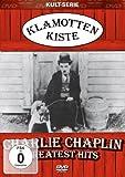 Klamottenkiste - Charlie Chaplin: Greatest Hit -