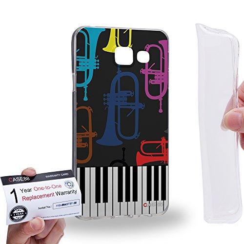 case88-samsung-galaxy-a3-2016-gel-tpu-hulle-schutzhulle-garantiekarte-musical-instrument-design-trum