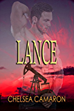 Lance (Roughneck Shorts Book 3)