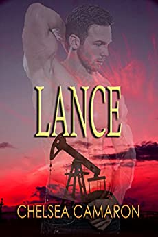 Lance (Roughneck Shorts Book 3) by [Camaron, Chelsea]